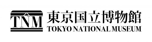 Logo org 640x178